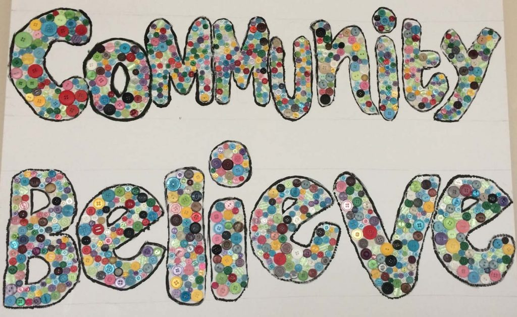 Community_Believe_Pic12