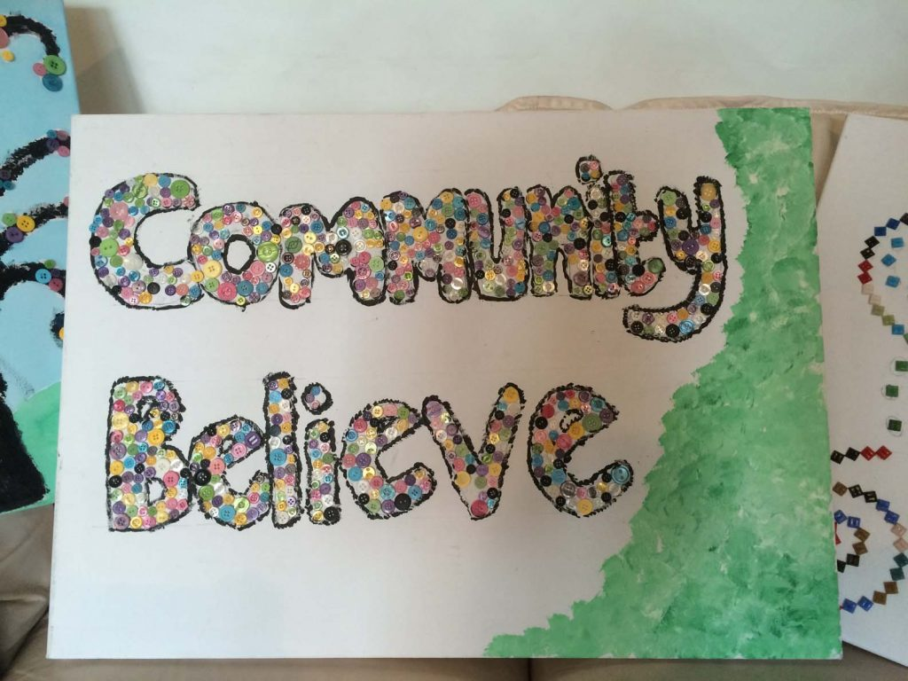 Community_Believe_Pic16